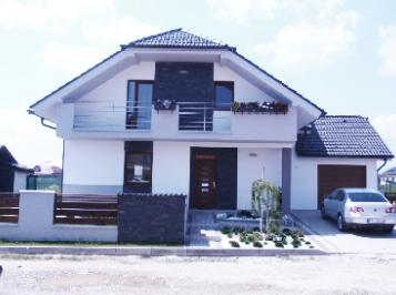Dom Poprad