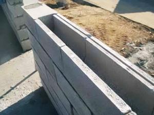betonova