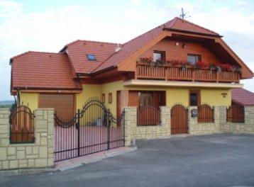 Dom Poprad 2