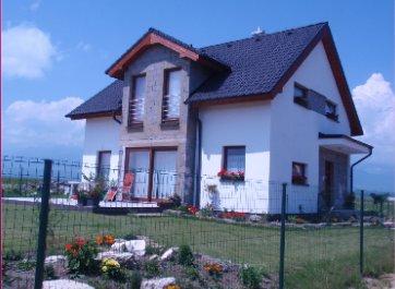 Dom Poprad 3