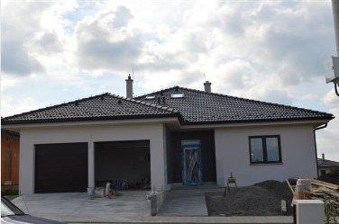 Dom Poprad 5