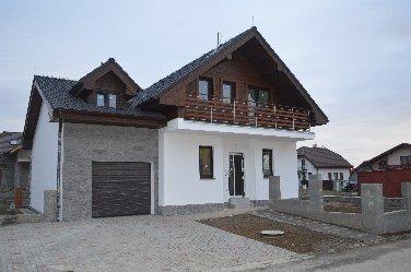 Dom Poprad 6